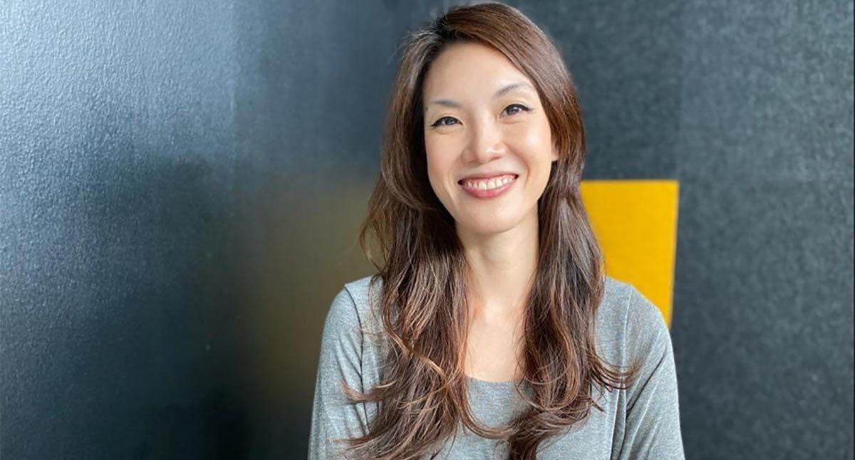 Mandy Goh on the Challenges & Solutions Recruiting Talent in the Ad World