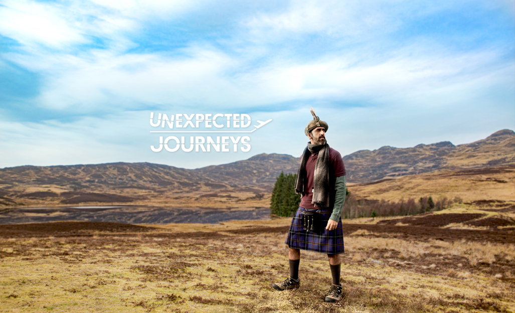 TBWA\Singapore's Unexpected Journeys Content Film For Singapore Airlines and Singapore Tourism Board Picks Up Two Awards In The US
